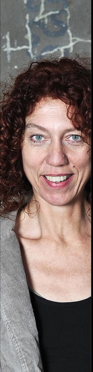 Ursula Pehlke