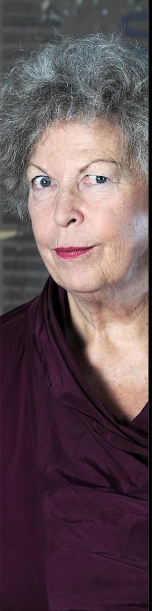 Marion Kollenrott