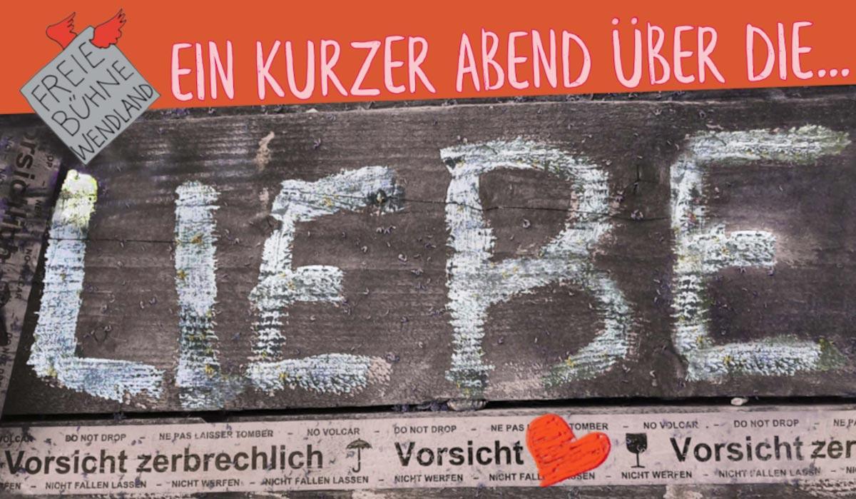 Plakat_über-dir-Liebe_WEB