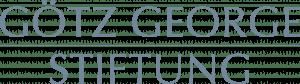 Götz George Stiftung Logo-02